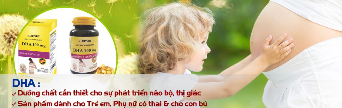 http://rosix.com.vn/dha-100-mg-duong-chat-phat-trien-nao-bo.