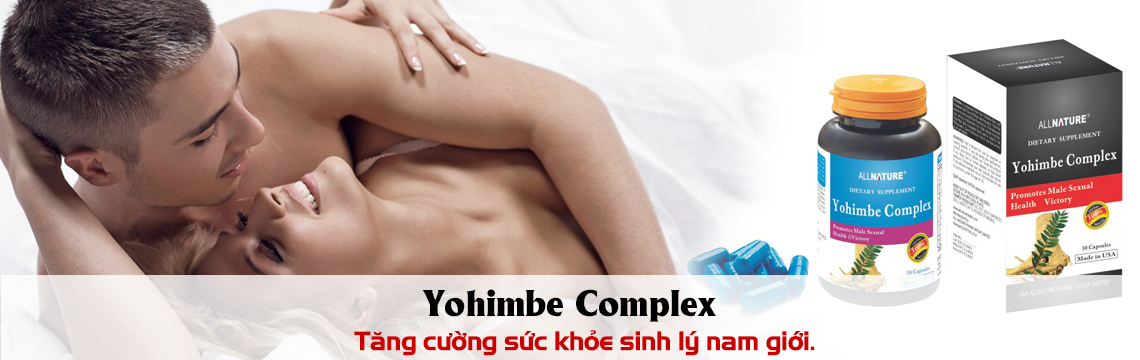 http://rosix.com.vn/yohimbe-complex-tang-cuong-sinh-ly-cho-nam-gioi