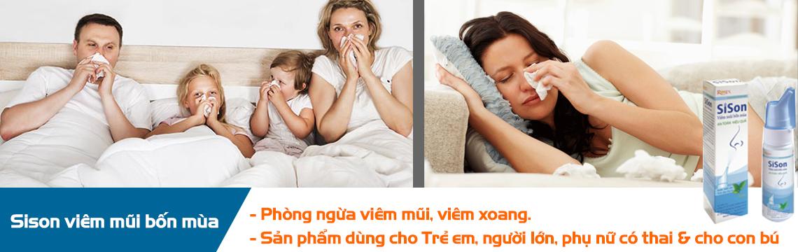 http://rosix.com.vn/sison-viem-mui-bon-mua-phong-ngua-viem-mui-viem-xoang