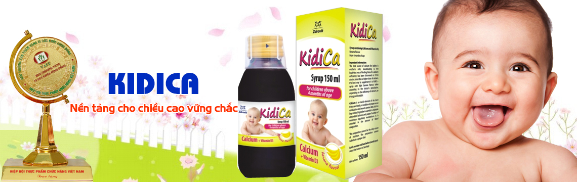 http://rosix.com.vn/kidica-nen-tang-cho-chieu-cao-vung-chac