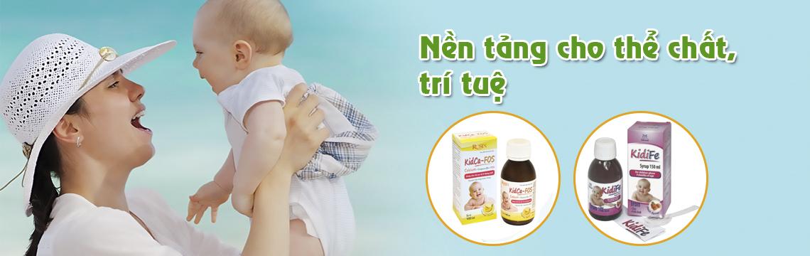 http://rosix.com.vn/kidife-nen-tang-cho-the-chat-va-tri-tue