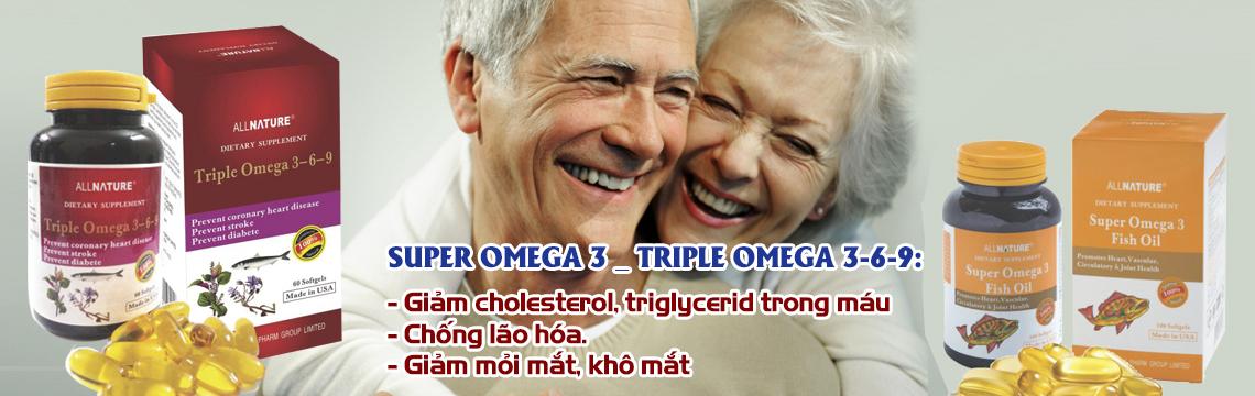 http://rosix.com.vn/super-omega-3-fish-oil-giam-mo-mau