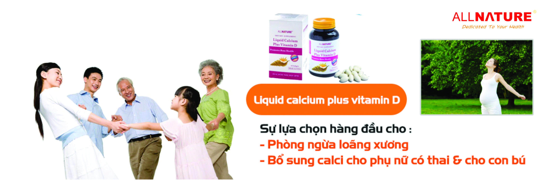 http://rosix.com.vn/liquid-calcium-plus-vitamin-d-phong-ngua-loang-xuong