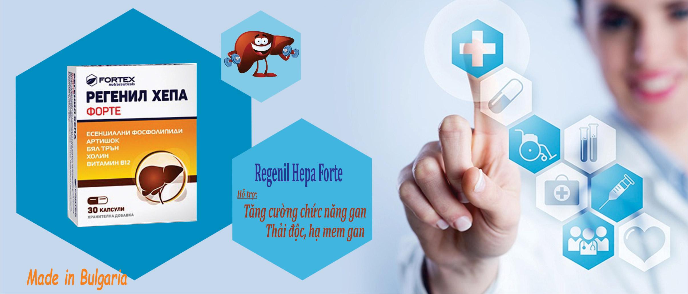 http://www.rosix.com.vn/tpbvsk-regenil-hepa-forte-giai-doc-ha-men-gan