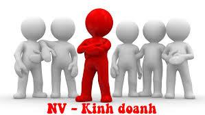 Tuyển Quản lý TDV Hà Nội và các tỉnh miền Trung ( hạn nộp hồ sơ đến 31/03/2017)