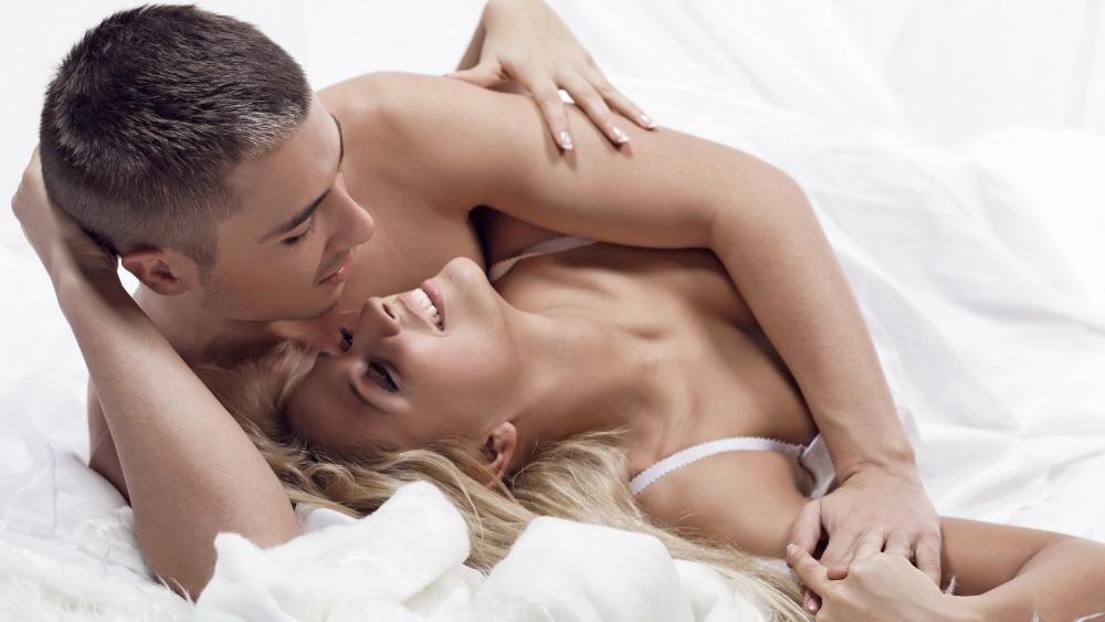 Rối loạn cương dương tác động lên chất lượng cuộc sống của nhiều đàn ông và bạn tình của họ gây ra không ít những phiền toái lứa đôi.